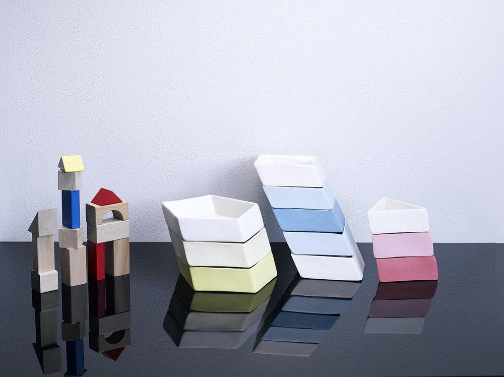 Tessellate_styled_054.jpg