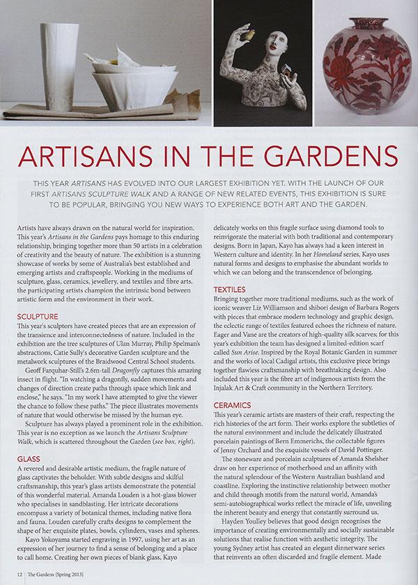 Gardens-2013Oct-2.jpg