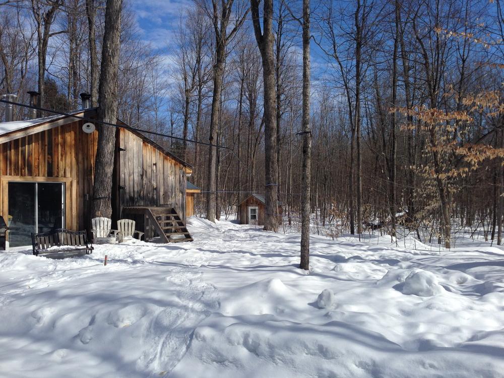 sugar hut.jpg