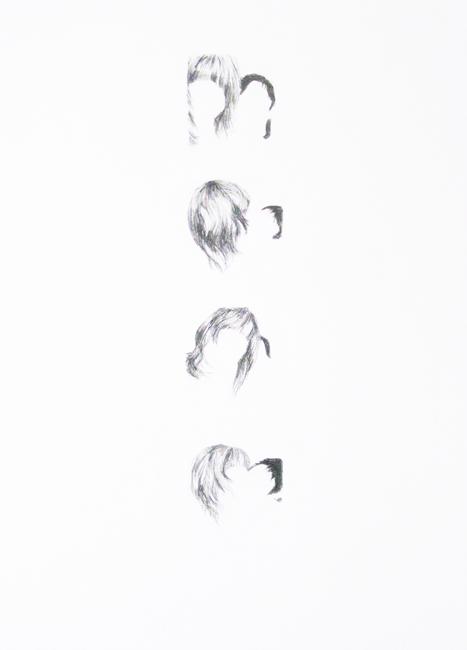 hairlove.jpg