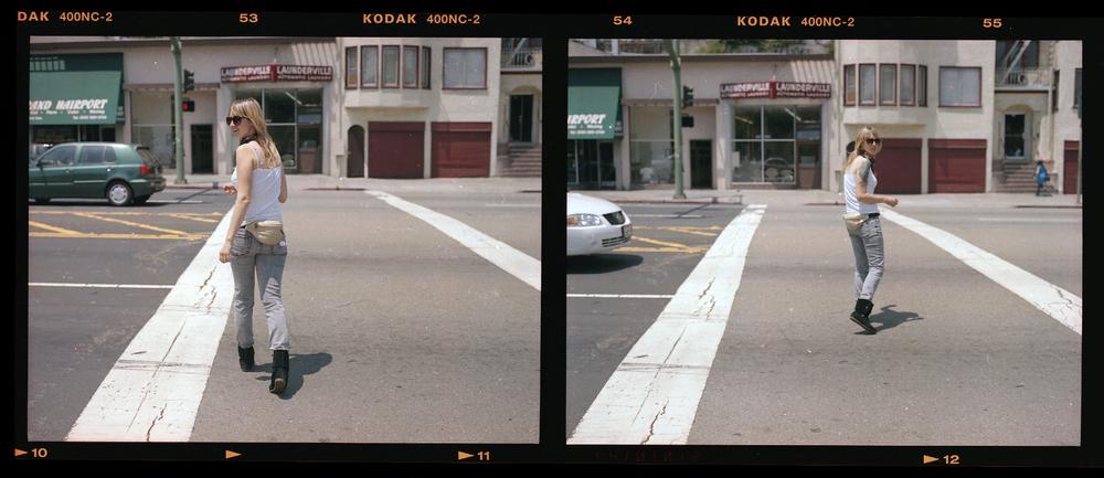 crosswalk007.jpg