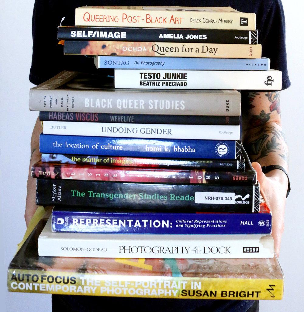Lehner_Bookshelf2.jpg