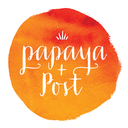 papaya+post: raising culturally curious little citizens