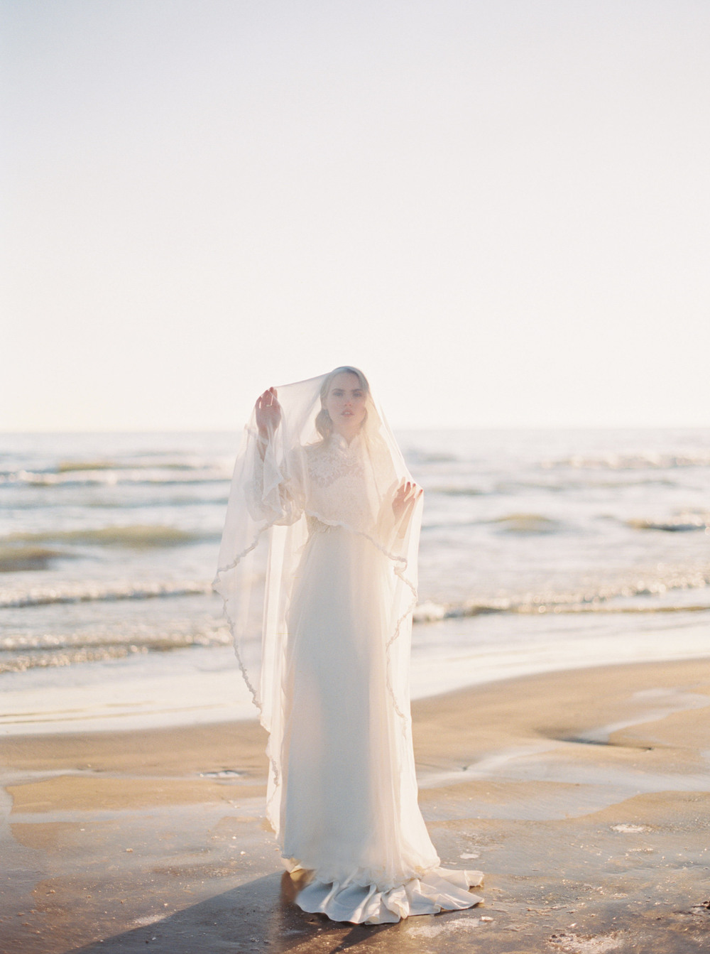Kyle John l Fine Art Wedding Photography l Chicago, Copenhagen, California, New York, Destination l Blog l Sea and Sand_19