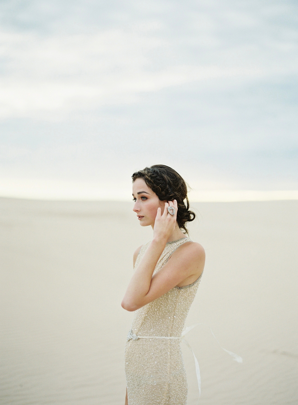 Kyle John l Fine Art Wedding Photography l Chicago, Copenhagen, California, New York, Destination l Blog l Millicent_4