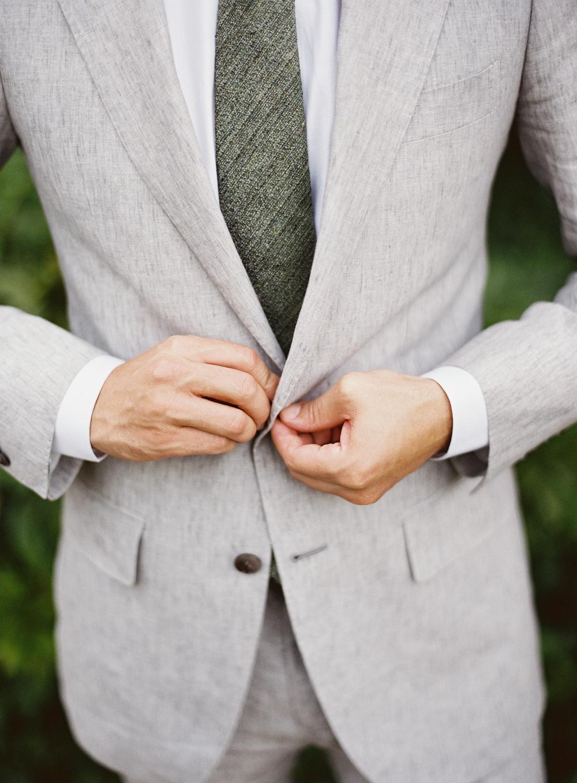 Kyle John l Fine Art Wedding Photography l Chicago, Copenhagen, California, New York, Destination l Blog l Jaughna & Nick_10