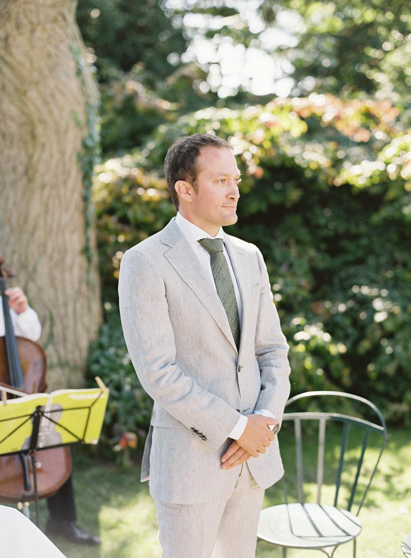 Kyle John l Fine Art Wedding Photography l Chicago, Copenhagen, California, New York, Destination l Blog l Jaughna & Nick_13