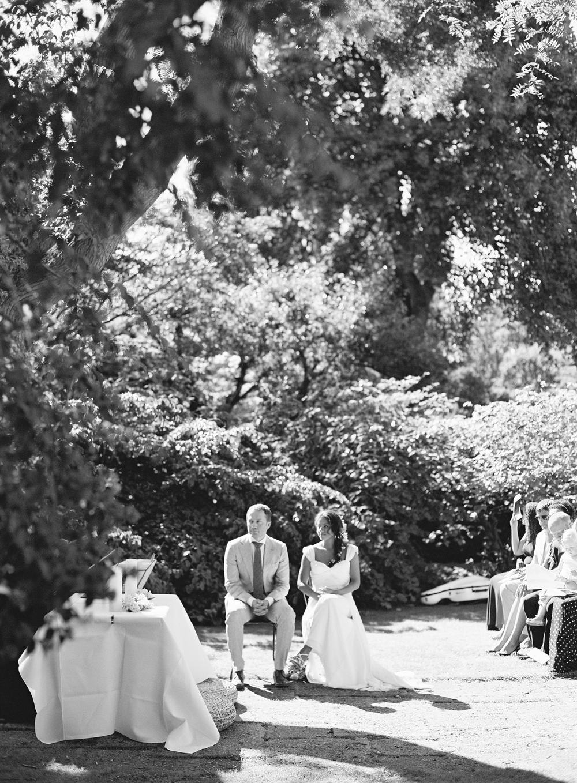 Kyle John l Fine Art Wedding Photography l Chicago, Copenhagen, California, New York, Destination l Blog l Jaughna & Nick_15