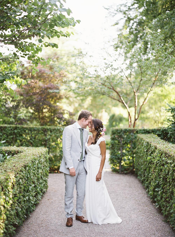 Kyle John l Fine Art Wedding Photography l Chicago, Copenhagen, California, New York, Destination l Blog l Jaughna & Nick_18