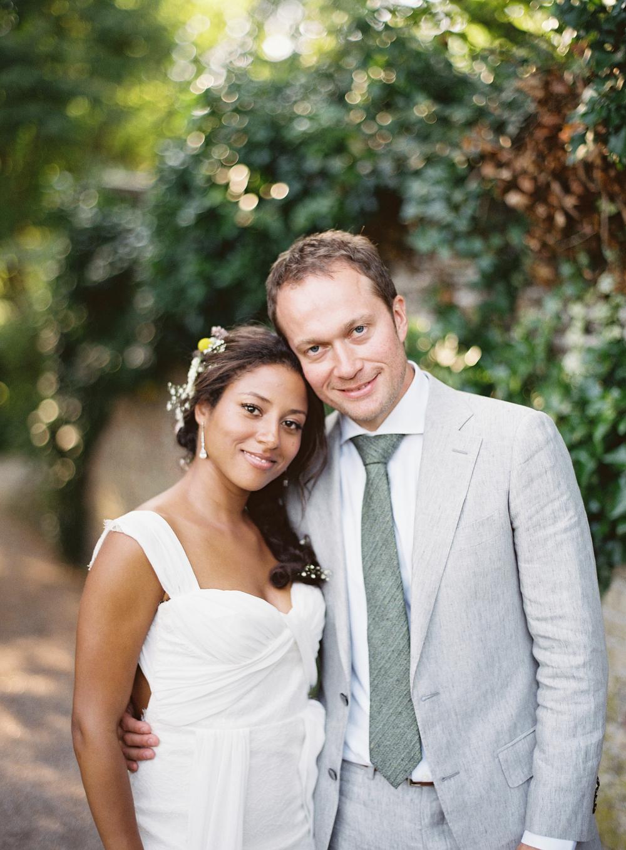 Kyle John l Fine Art Wedding Photography l Chicago, Copenhagen, California, New York, Destination l Blog l Jaughna & Nick_22