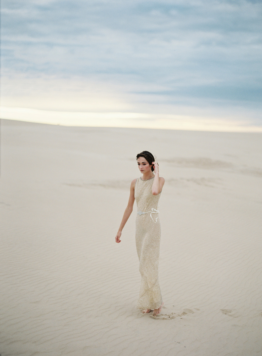 Kyle John l Fine Art Wedding Photography l Chicago, Copenhagen, California, New York, Destination l Blog l Millicent_21