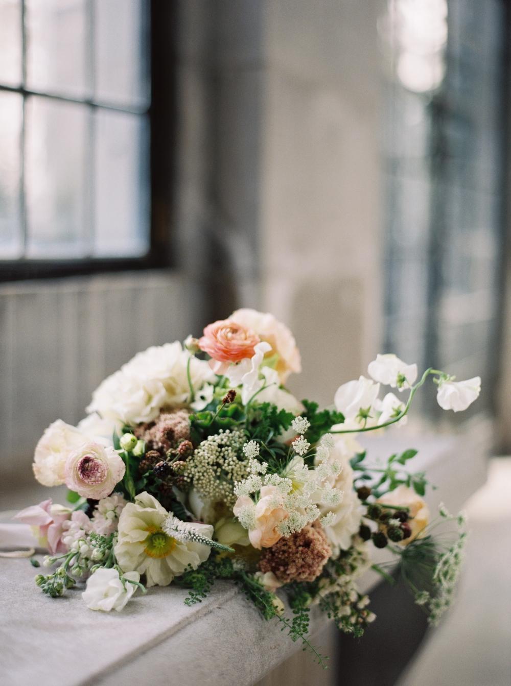 Kyle John l Fine Art Wedding Photography l Chicago, Copenhagen, California, New York, Destination l Blog l Kendahl_5