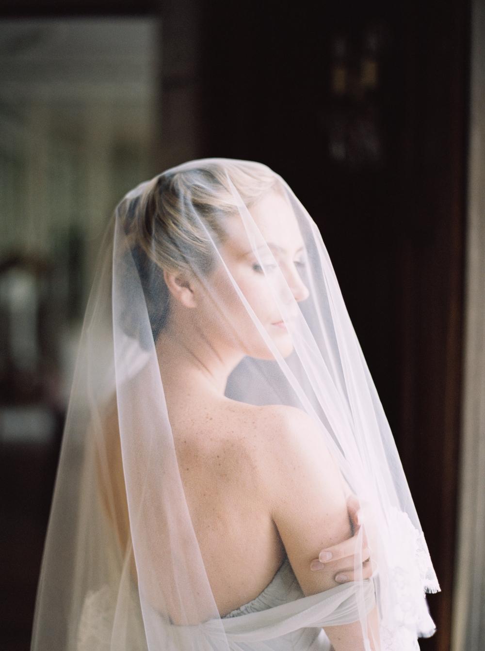 Kyle John l Fine Art Wedding Photography l Chicago, Copenhagen, California, New York, Destination l Blog l Kendahl_3