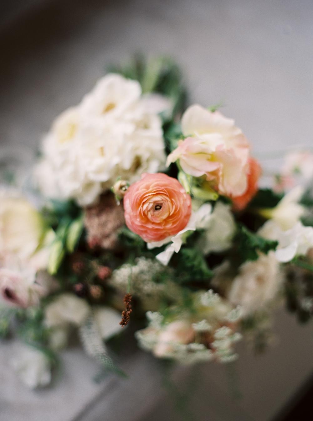 Kyle John l Fine Art Wedding Photography l Chicago, Copenhagen, California, New York, Destination l Blog l Kendahl_15