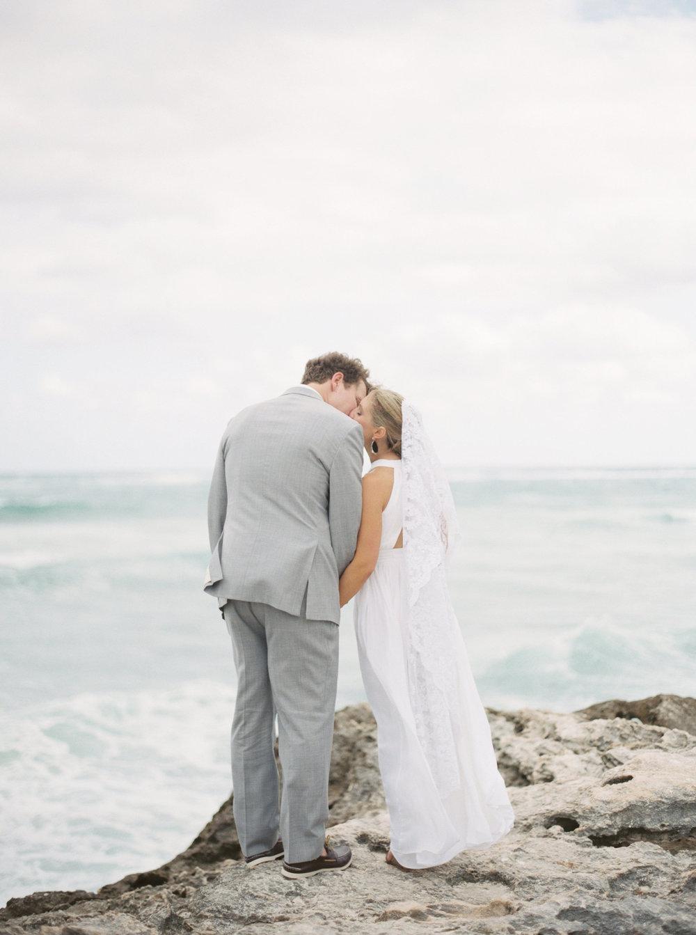 Kyle John l Fine Art Wedding Photography l Chicago, Copenhagen, California, New York, Destination l Blog l Lauren & Greg_25