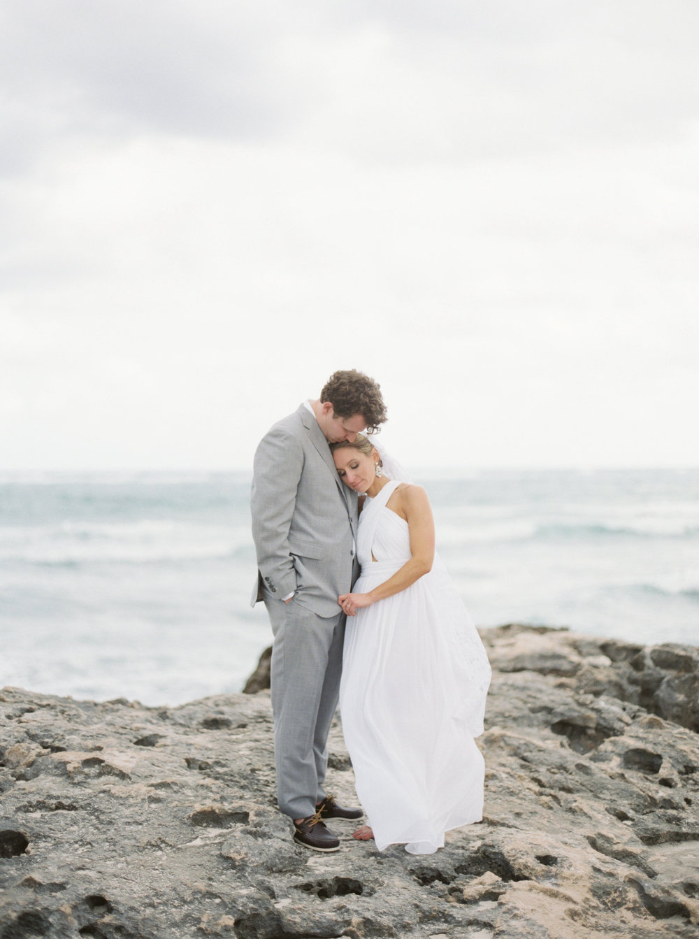 Kyle John l Fine Art Wedding Photography l Chicago, Copenhagen, California, New York, Destination l Blog l Lauren & Greg_26
