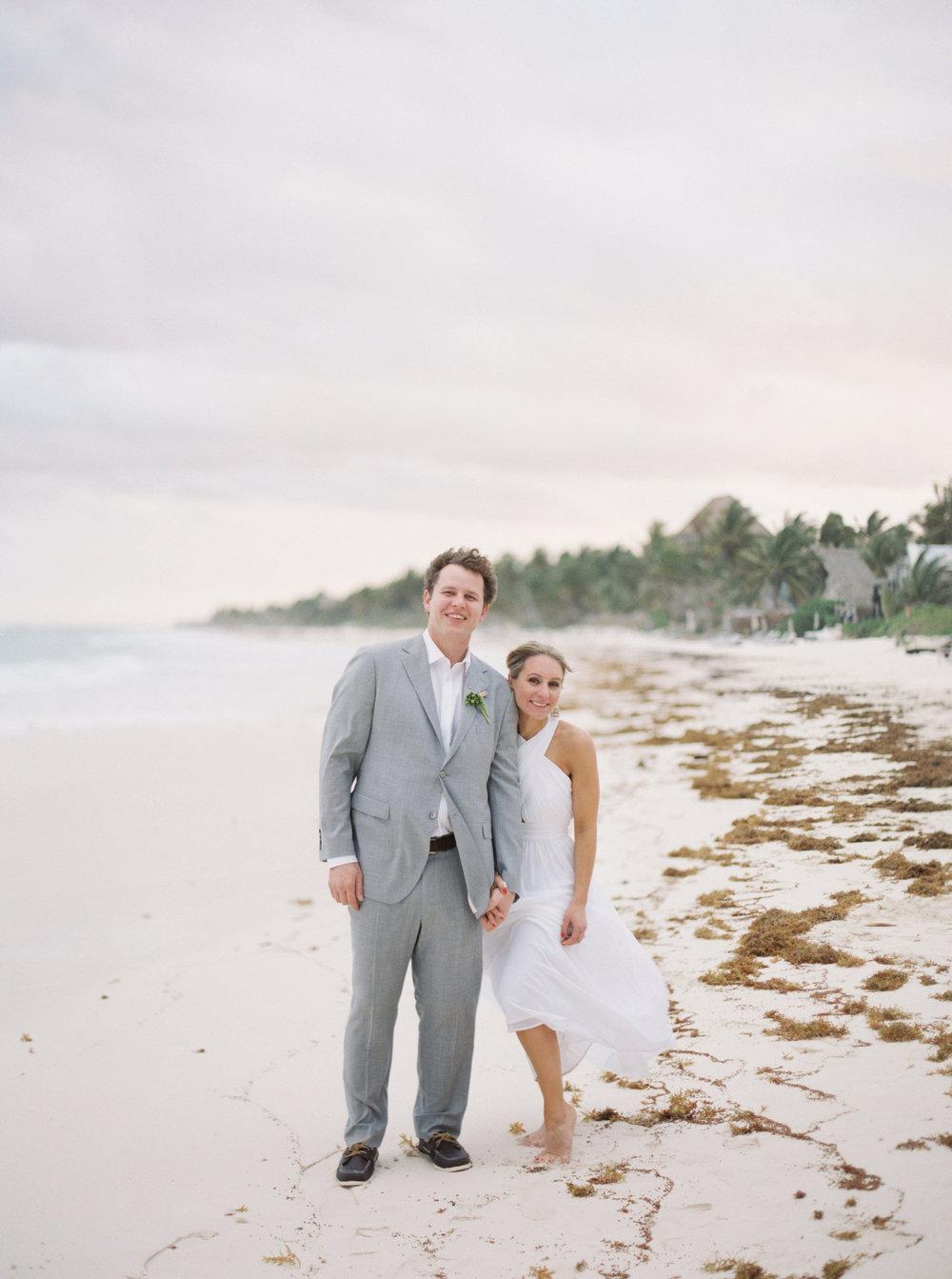 Kyle John l Fine Art Wedding Photography l Chicago, Copenhagen, California, New York, Destination l Blog l Lauren & Greg_44