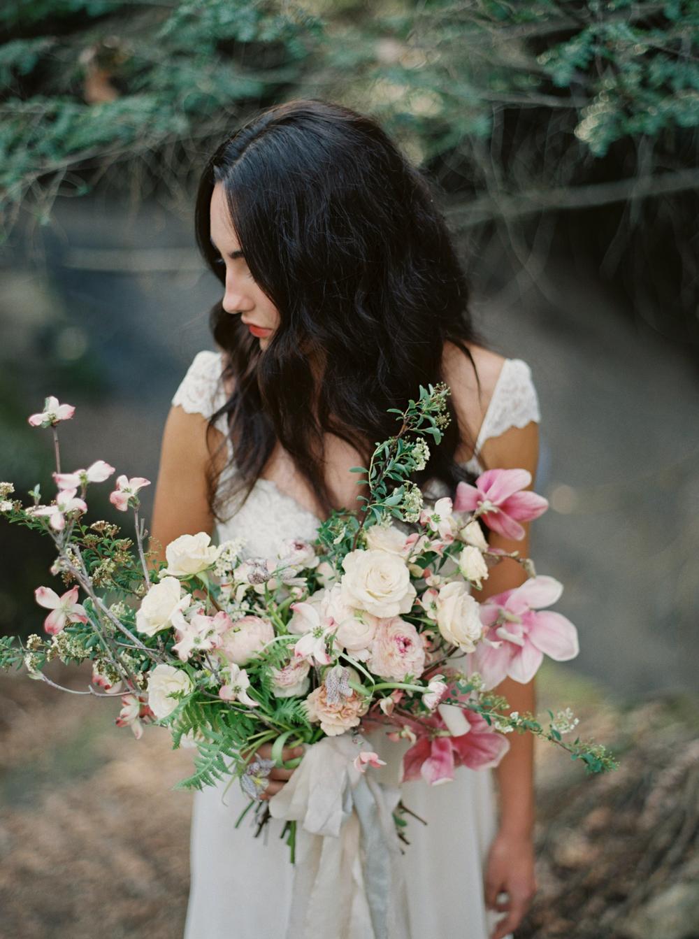 Kyle John l Fine Art Wedding Photography l Chicago, Copenhagen, California, New York, Destination l Blog l AK_18