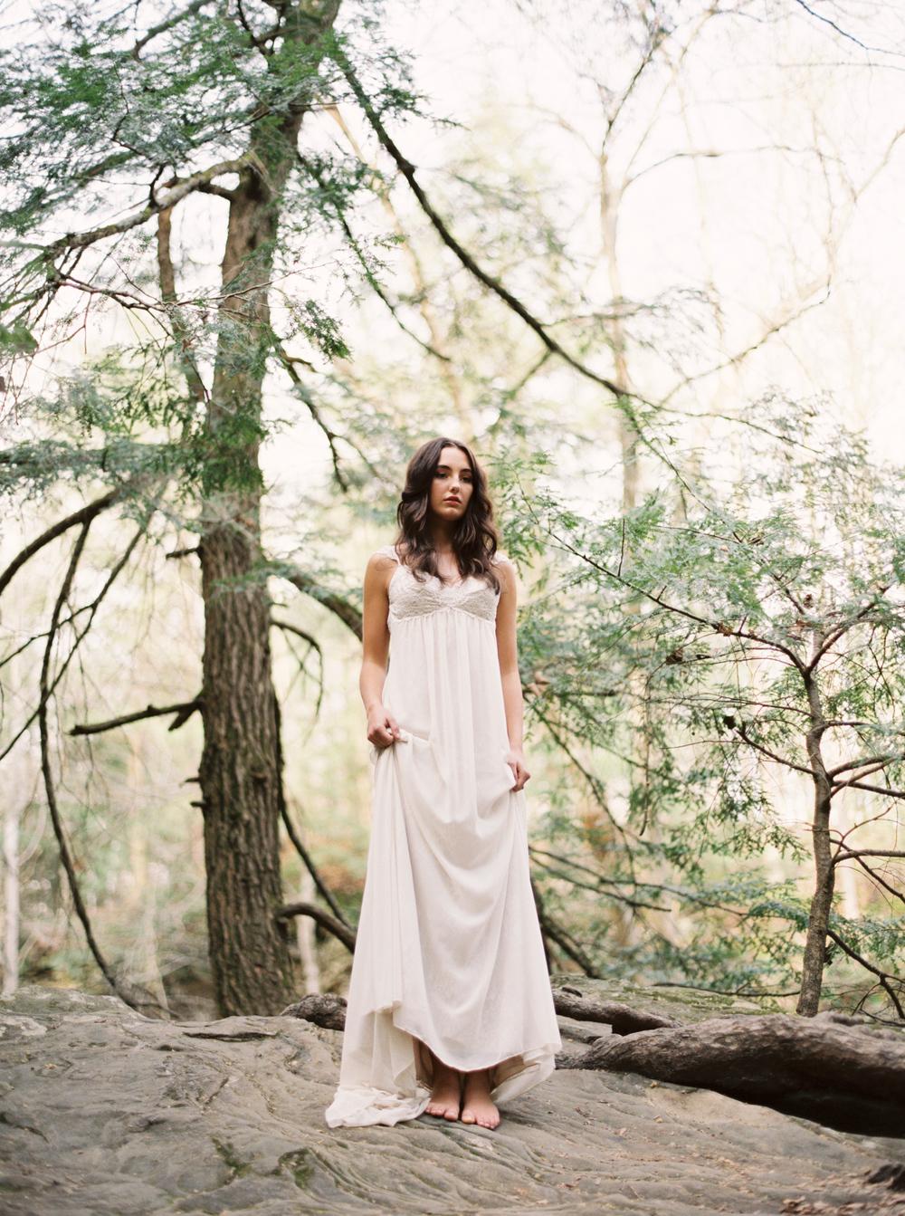 Kyle John l Fine Art Wedding Photography l Chicago, Copenhagen, California, New York, Destination l Blog l AK_23