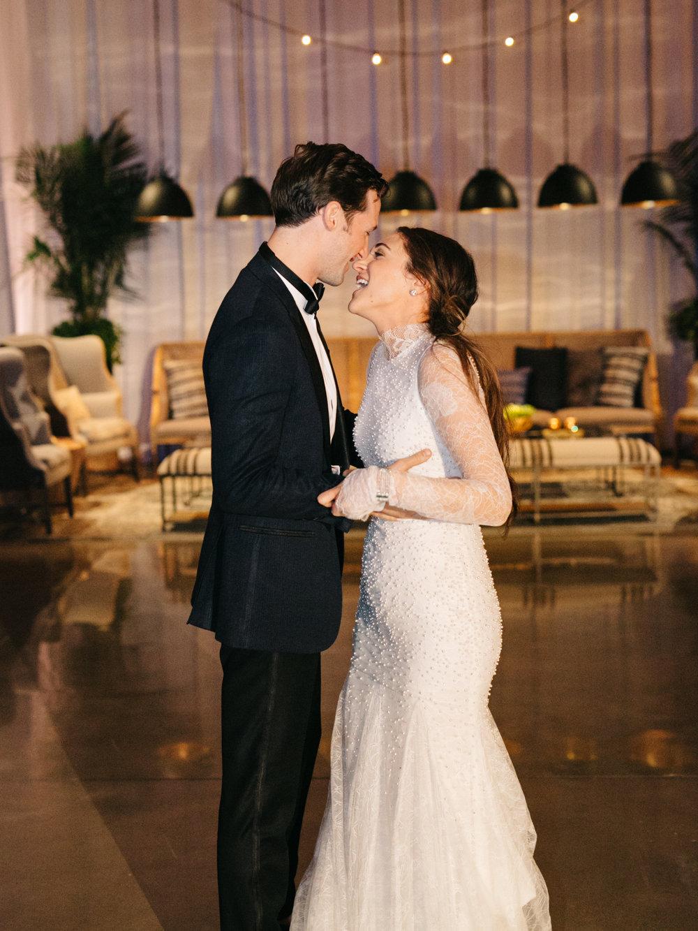 Kyle John l Fine Art Wedding Photography l Chicago, Copenhagen, California, New York, Destination l Blog l Kiley and Erik_The Geraghty_39