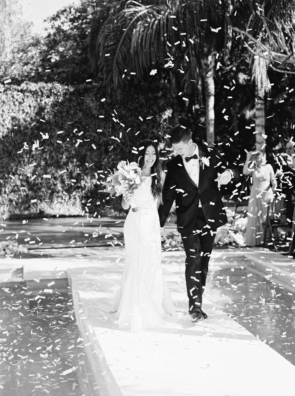 Kyle John l Fine Art Wedding Photography l Chicago, Copenhagen, California, New York, Destination l Blog l Brooke Boyd_The Film Poets_Tulum Wedding_16