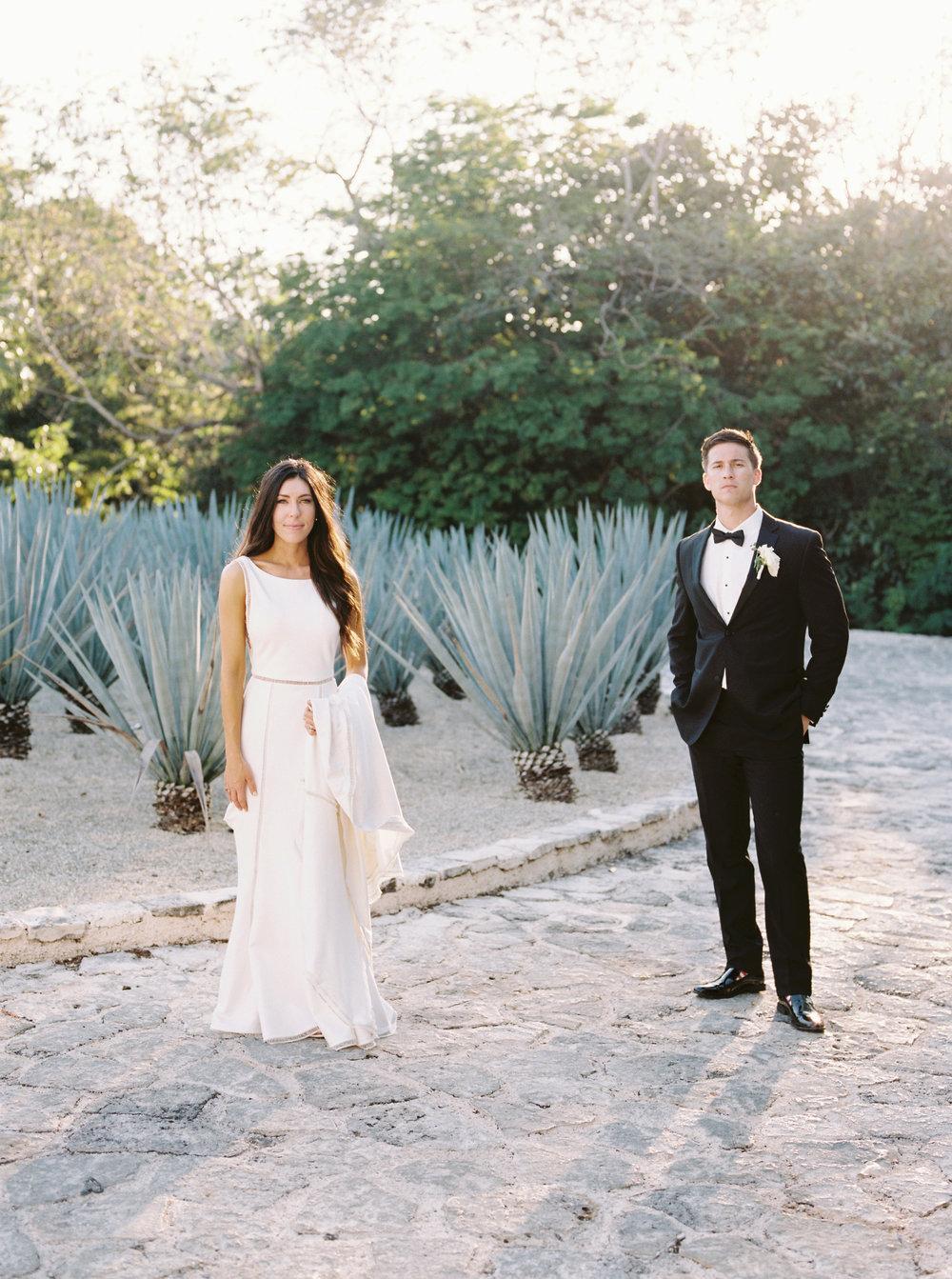 Kyle John l Fine Art Wedding Photography l Chicago, Copenhagen, California, New York, Destination l Blog l Brooke Boyd_The Film Poets_Tulum Wedding_24