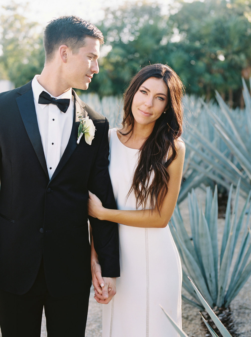 Kyle John l Fine Art Wedding Photography l Chicago, Copenhagen, California, New York, Destination l Blog l Brooke Boyd_The Film Poets_Tulum Wedding_26