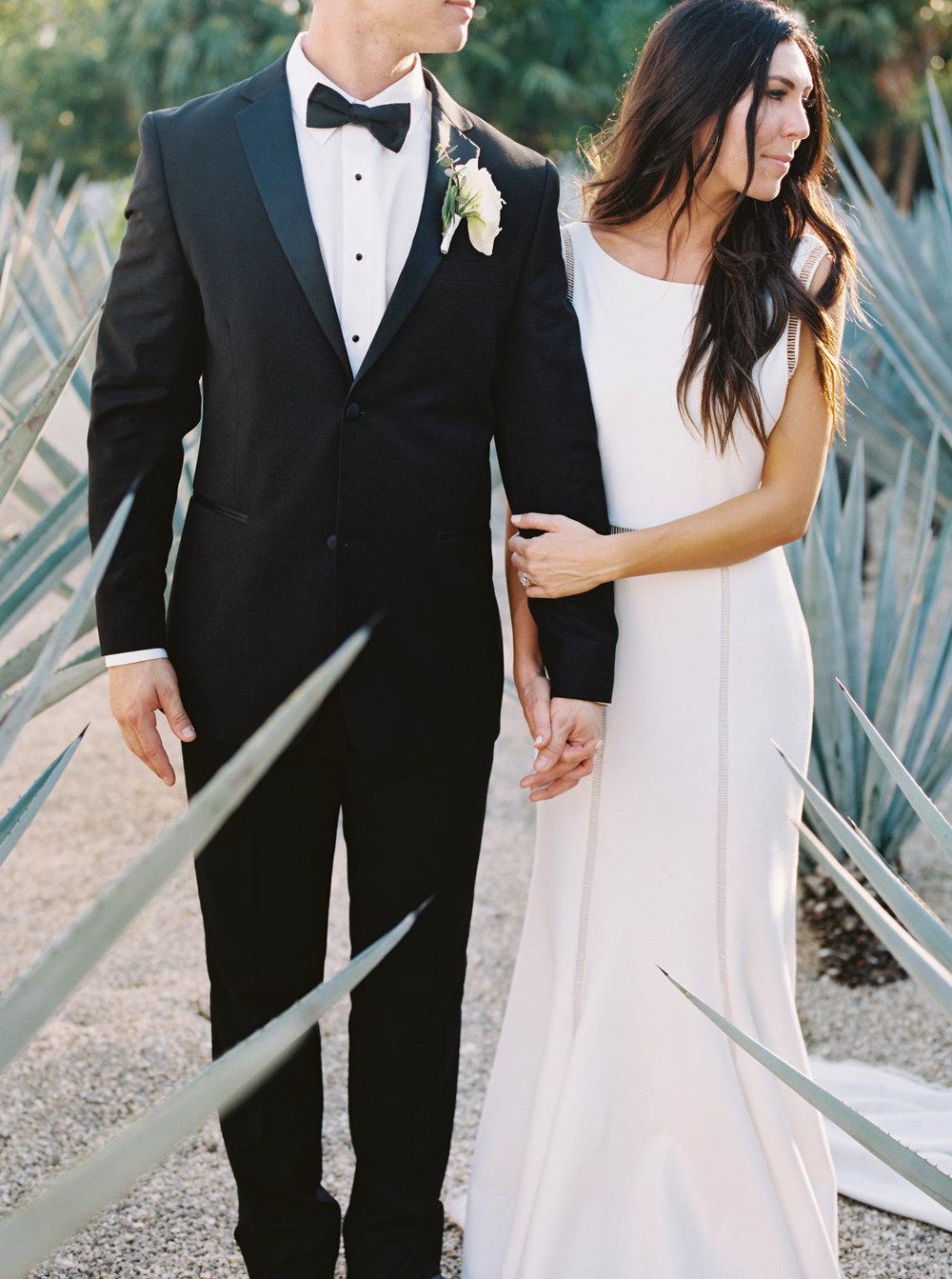 Kyle John l Fine Art Wedding Photography l Chicago, Copenhagen, California, New York, Destination l Blog l Brooke Boyd_The Film Poets_Tulum Wedding_23