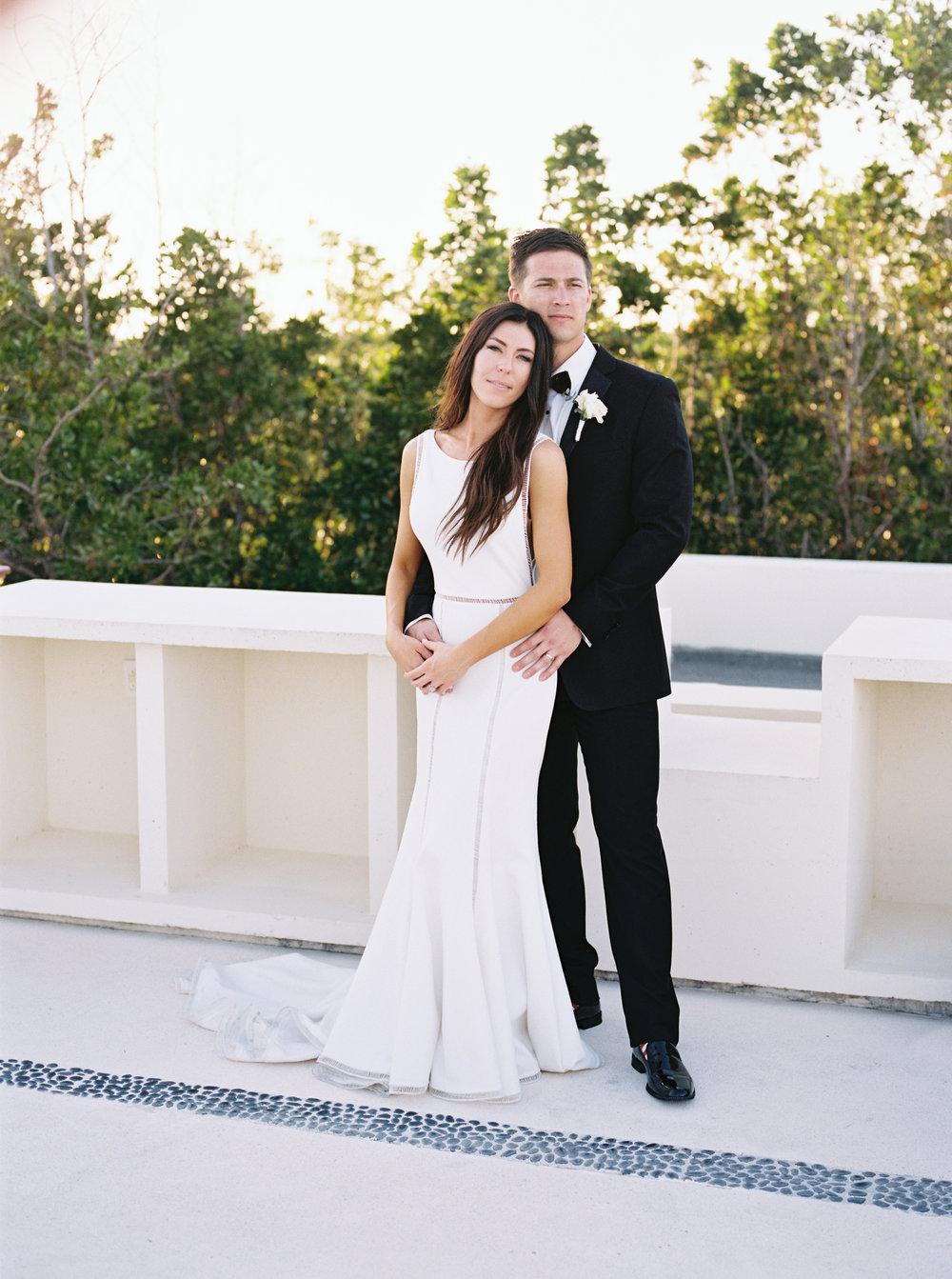 Kyle John l Fine Art Wedding Photography l Chicago, Copenhagen, California, New York, Destination l Blog l Brooke Boyd_The Film Poets_Tulum Wedding_29