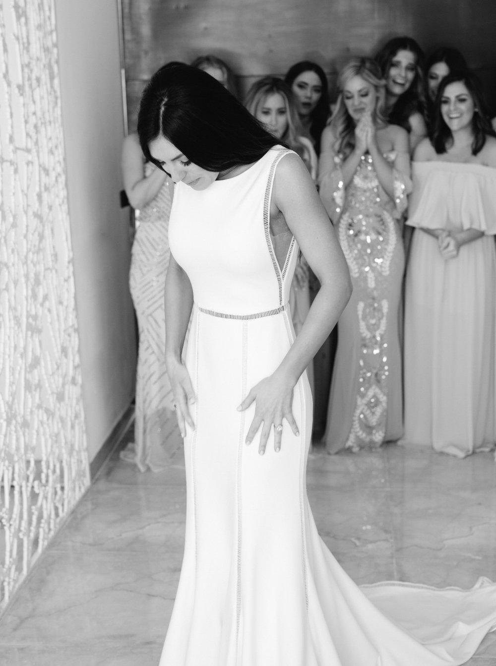Kyle John l Fine Art Wedding Photography l Chicago, Copenhagen, California, New York, Destination l Blog l Brooke Boyd_The Film Poets_Tulum Wedding_3