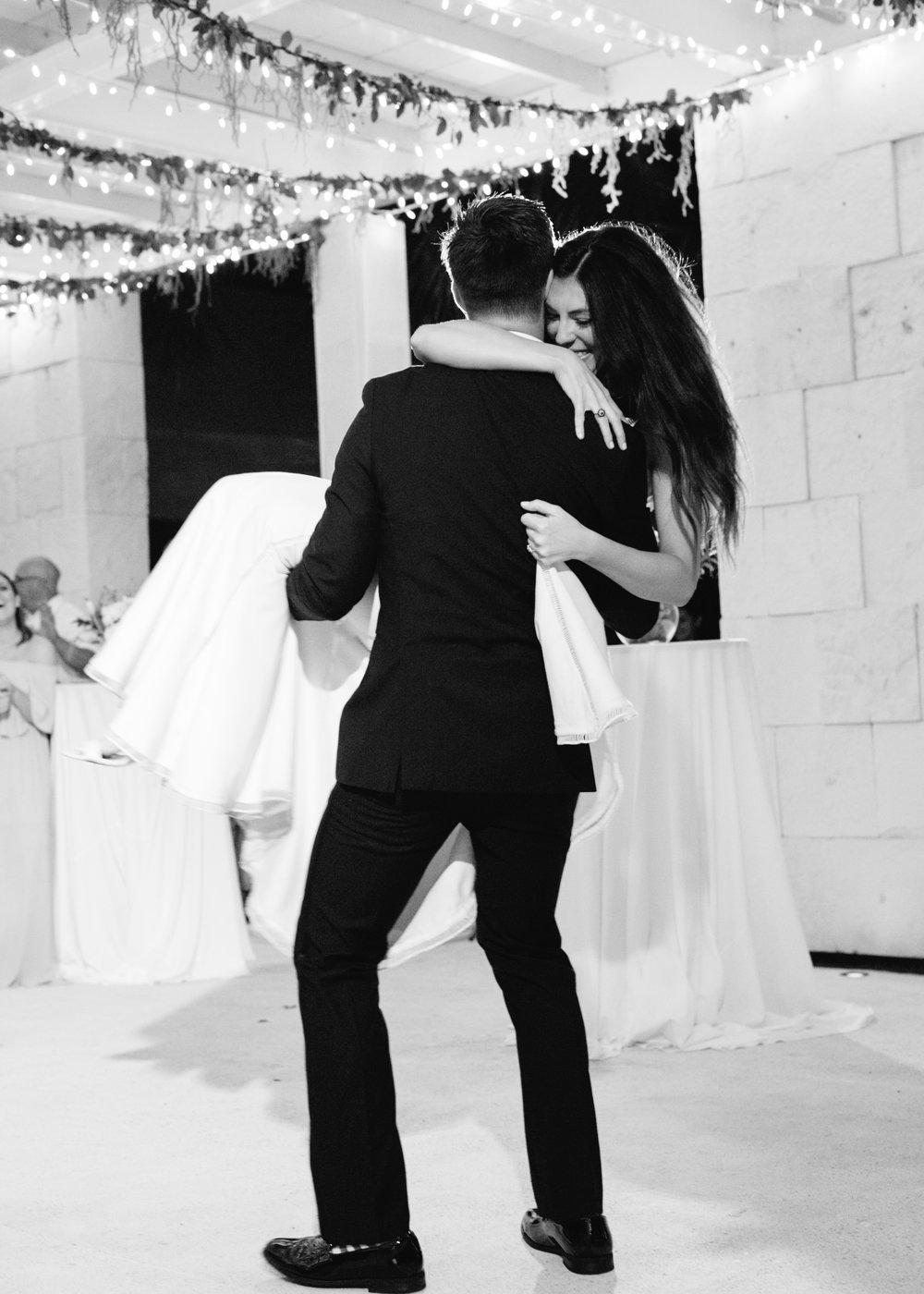 Kyle John l Fine Art Wedding Photography l Chicago, Copenhagen, California, New York, Destination l Blog l Brooke Boyd_The Film Poets_Tulum Wedding_43