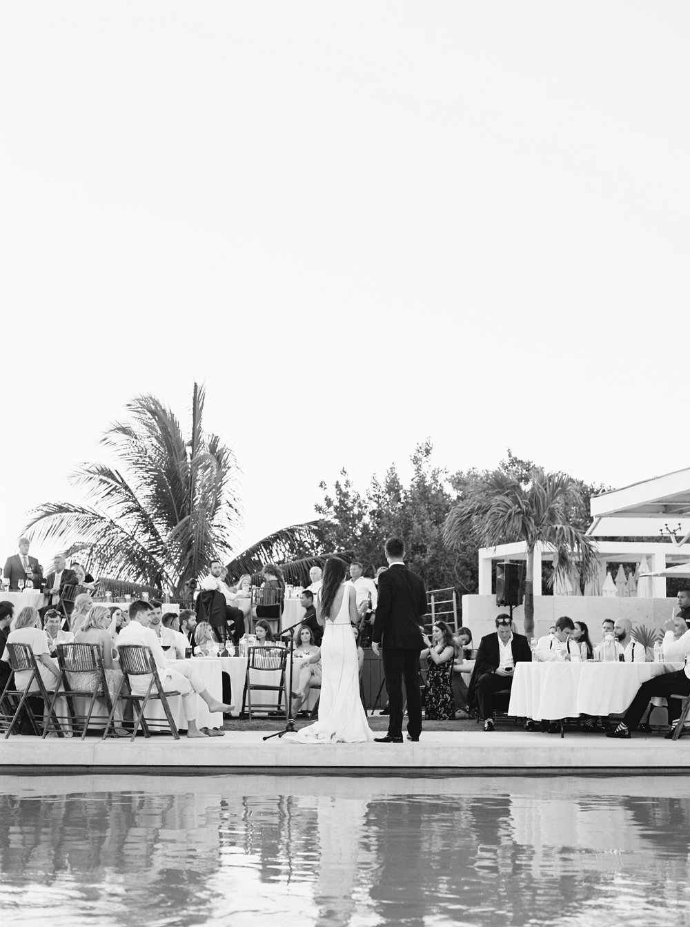Kyle John l Fine Art Wedding Photography l Chicago, Copenhagen, California, New York, Destination l Blog l Brooke Boyd_The Film Poets_Tulum Wedding_39