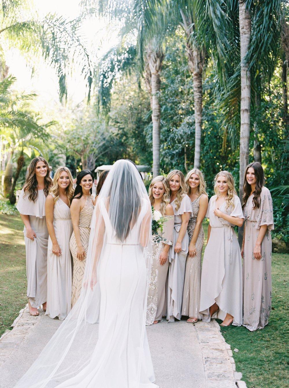 Kyle John l Fine Art Wedding Photography l Chicago, Copenhagen, California, New York, Destination l Blog l Brooke Boyd_The Film Poets_Tulum Wedding_9