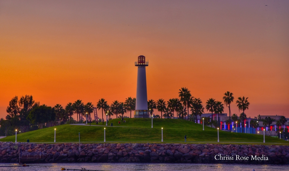 long-beach-lighthoue.jpg