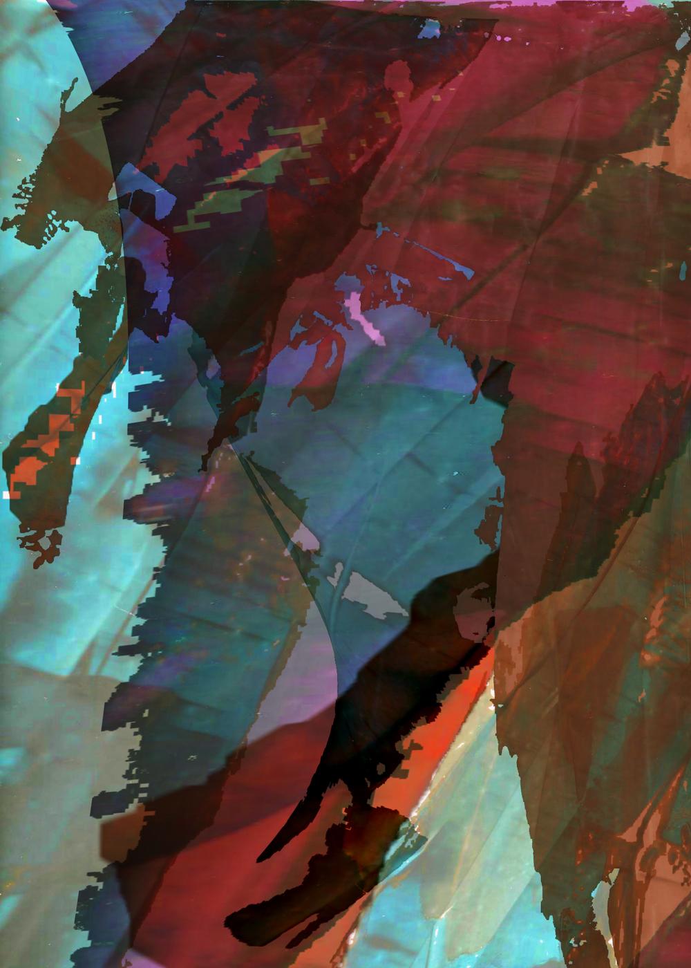 collageQuickWand2.jpg