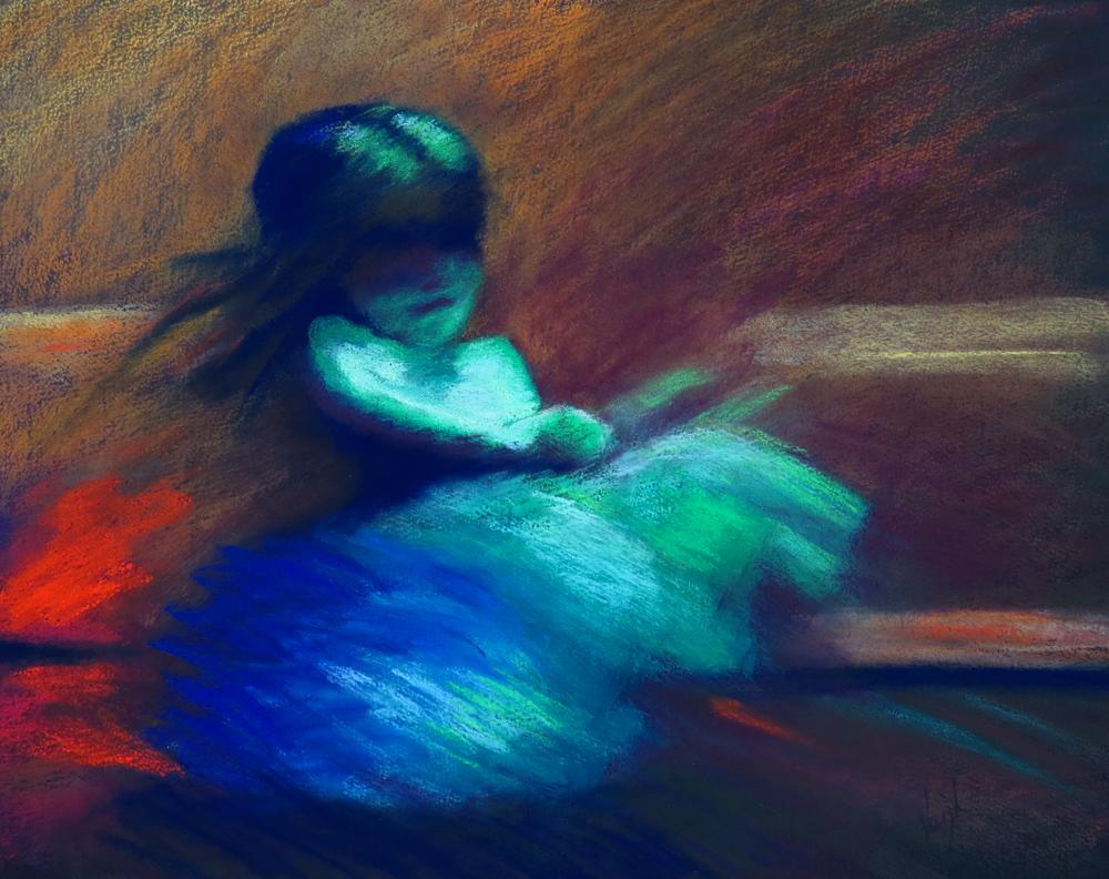 DanceOfHerOwn-pastel16x20.jpg