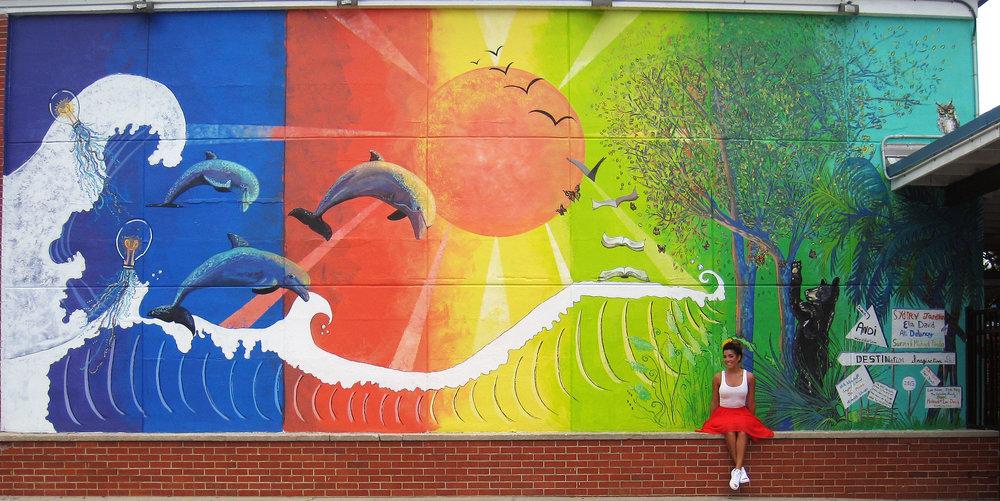Destin Elementary Mural.jpg
