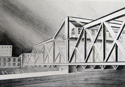 Arnold-Bridge-small.jpg