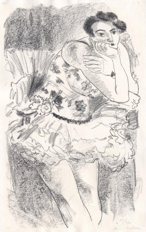 Graeber_Matisse.jpg