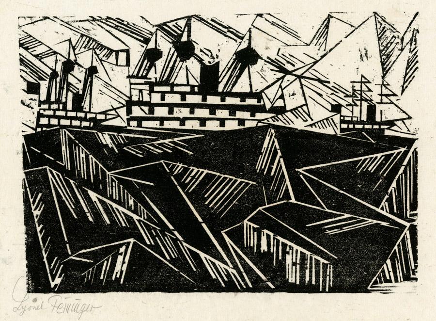 Feininger-Warfleet.jpg