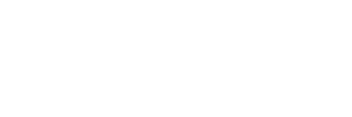 SBL Consulting Group