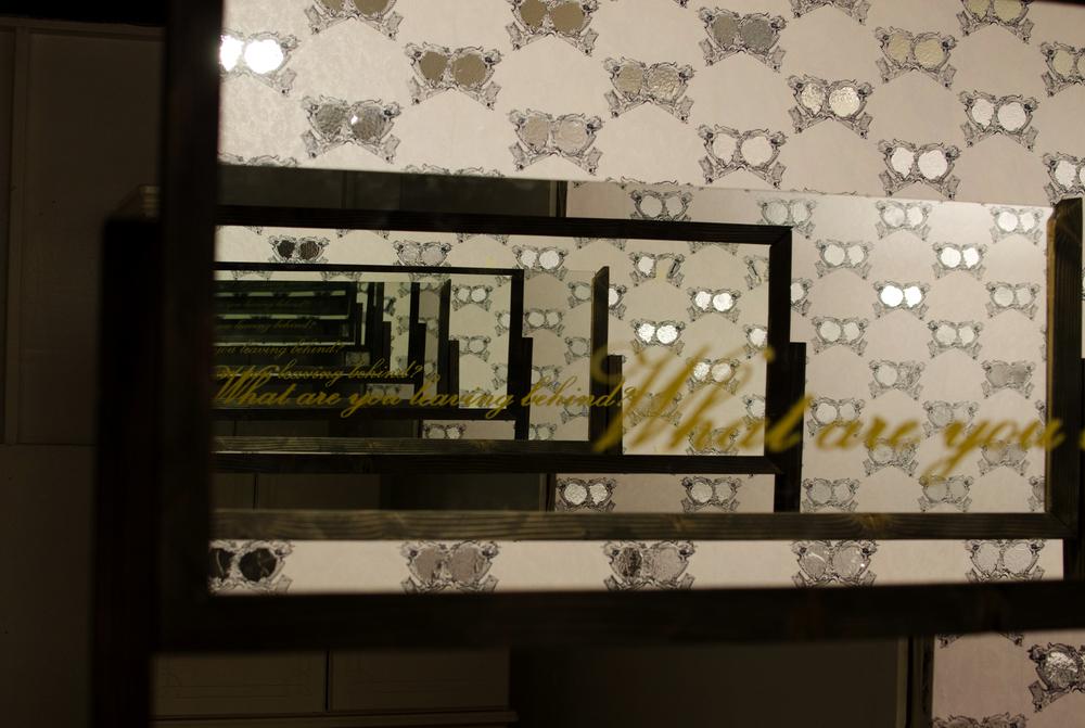 mirror 5.jpg