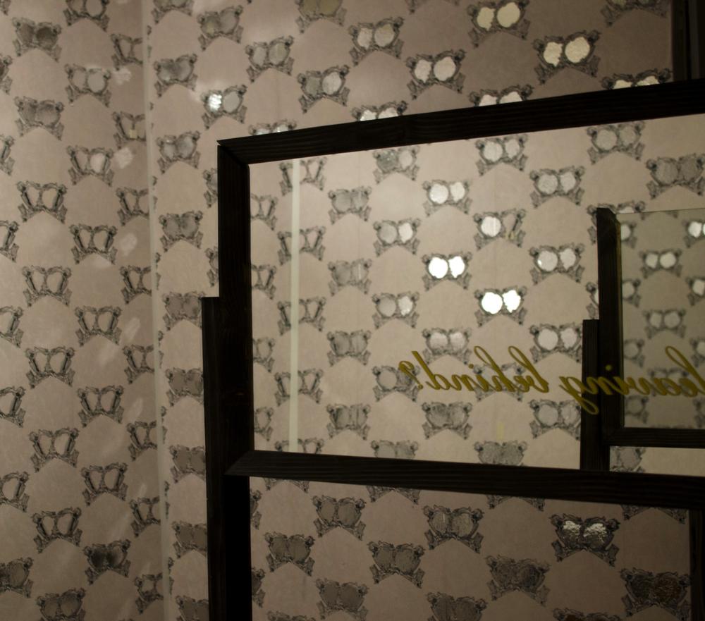 mirror 7.jpg