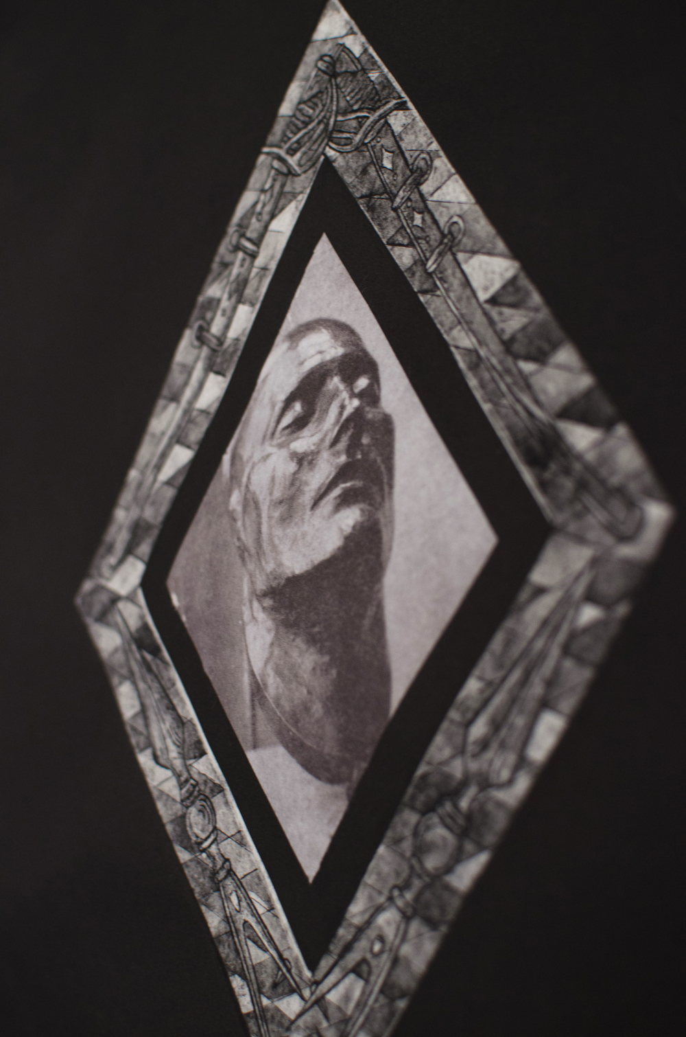 napoleon 7.jpg