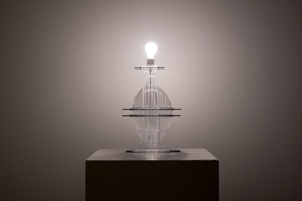lamp 1 copy.jpg