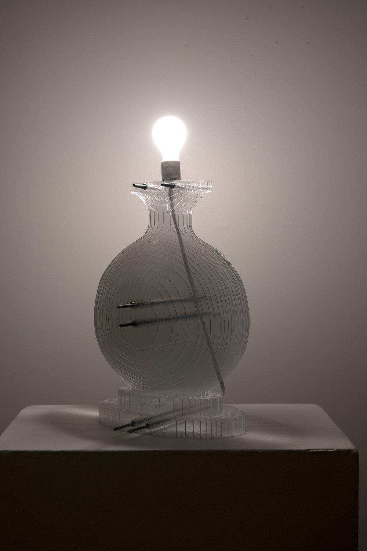 lamp 9 copy.jpg