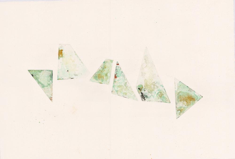 Venice Fragments