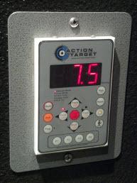 electronic_controls.jpg
