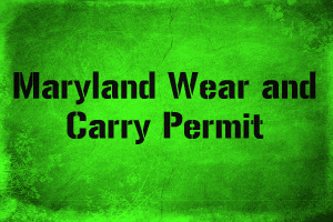 md-wear-and-carry-permit.jpg