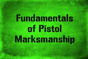 pistol-marksmanship-300x200.jpg